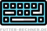 futter-rechner.de